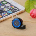 Smallest Mini Bluetooth Headset Earphone