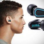 Acoustic Ear Plug Filters