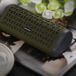 Eleckey Bluetooth Speaker