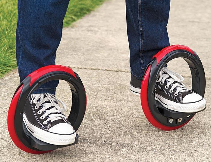 Post Modern Skateboard
