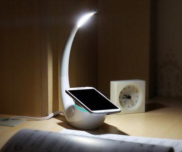 Nillkin-Phantom-Qi-Wireless-Charging-Lamp