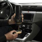 Handpresso Auto Travel Set