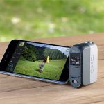 DxO ONE Camera for iPhone and iPad