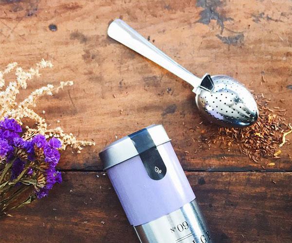 Tea Infuser Spoon