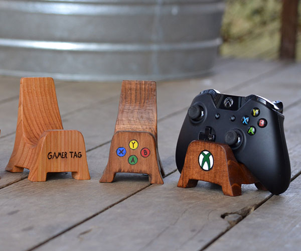 Game Console Controller Stands CoolShitiBuycom