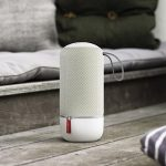 Libratone Zipp Mini Multi-Room Wireless Speaker