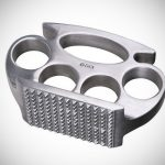 Knuckle Pounder Meat Tenderizer