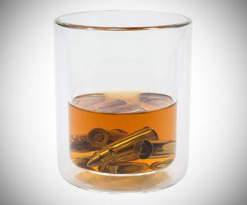 Bullet Shaped Whiskey Stones