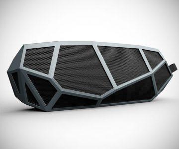 ONSON Wireless Bluetooth Speaker