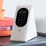 Starry Station Wireless Router