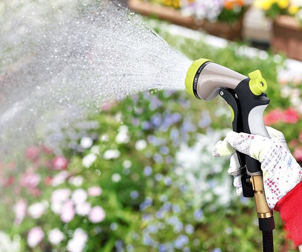 VicTsing Garden Hose Nozzle