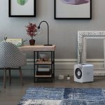 Vornado Whole Room Metal Heater