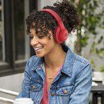 JBL Harman E55 Bluetooth Headphones