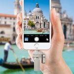 iPhone iPad Flash Drive 64GB Memory Stick