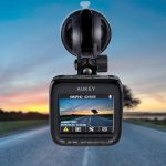 AUKEY 1080P HD Dashboard Camera