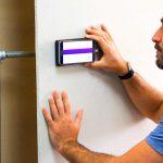 Walabot DIY Look Inside Your Walls